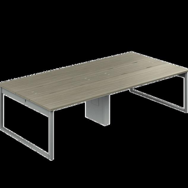 mesa-de-oficina-multiusuarios-gbench