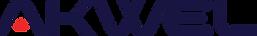 Logo Akwel.png