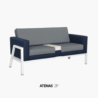 ATENAS-2P