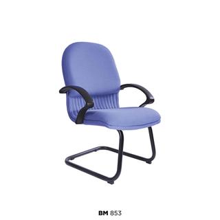 BM-853