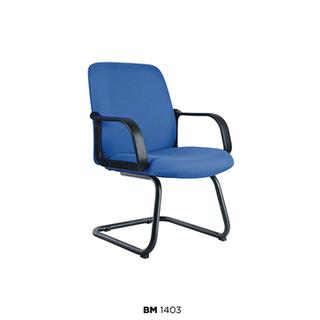 BM-1403