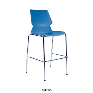 BM-865