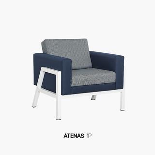 ATENAS-1P