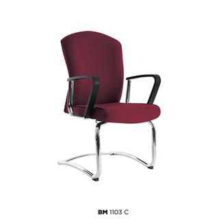 BM-1103-C
