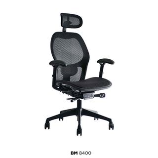 BM-8400