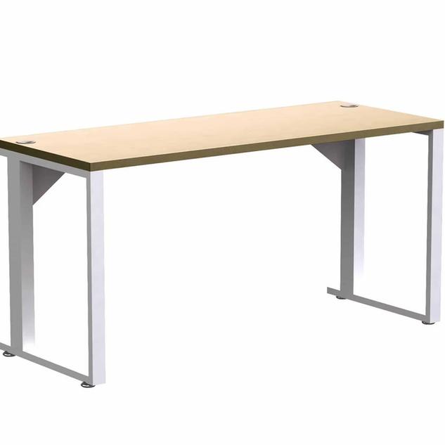 mesa-de-trabajo-urban.webp