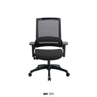 BM-7911
