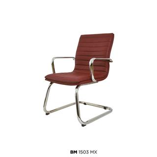 BM-1503