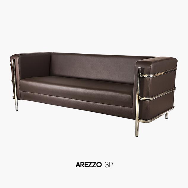 AREZZO-3P