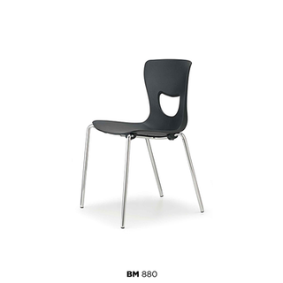 BM-880