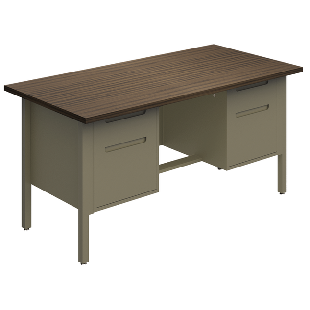 escritorio-operativo-cuatro-gavetas-nova