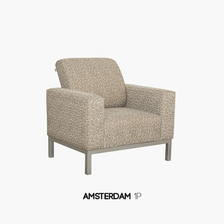 AMSTERDAM-1P