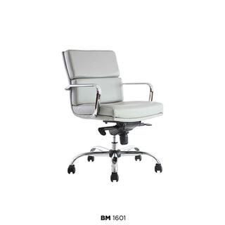 BM-1601