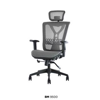 BM-9500