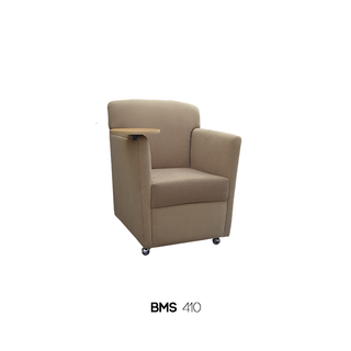 BMS-410