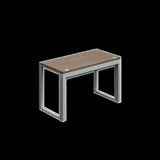 mesa-de-trabajo-gconnect-level-gconnect.