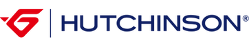 hutchinson-logo.png