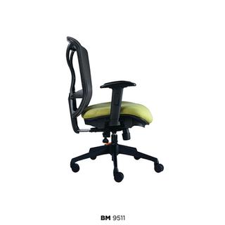 BM-9511