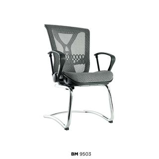 BM-9503