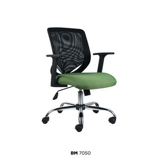 BM-7050