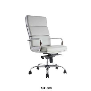 BM-1600