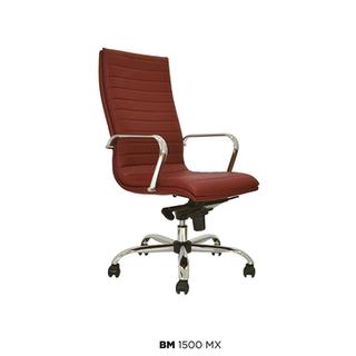 BM-1500-MX