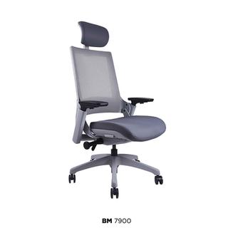 BM-7900