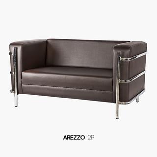 AREZZO-2P