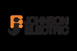 Johnson_Electric-Logo.png