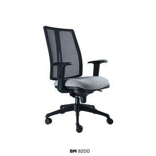 BM-8200