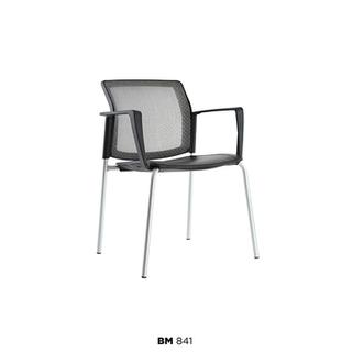 BM-841