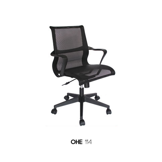 OHE-114
