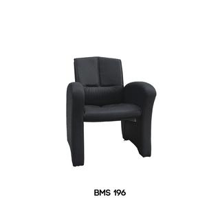BMS-196