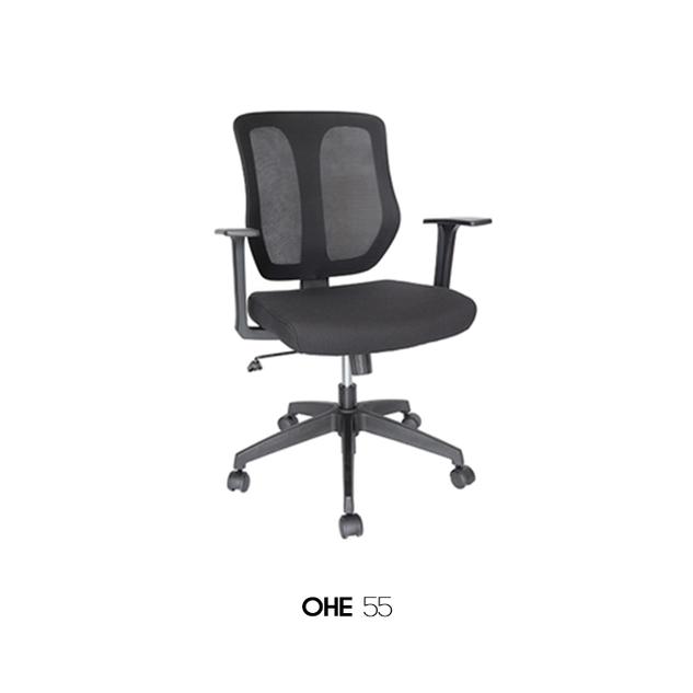 OHE-55