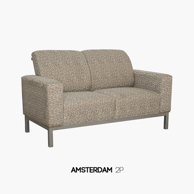 AMSTERDAM-2P