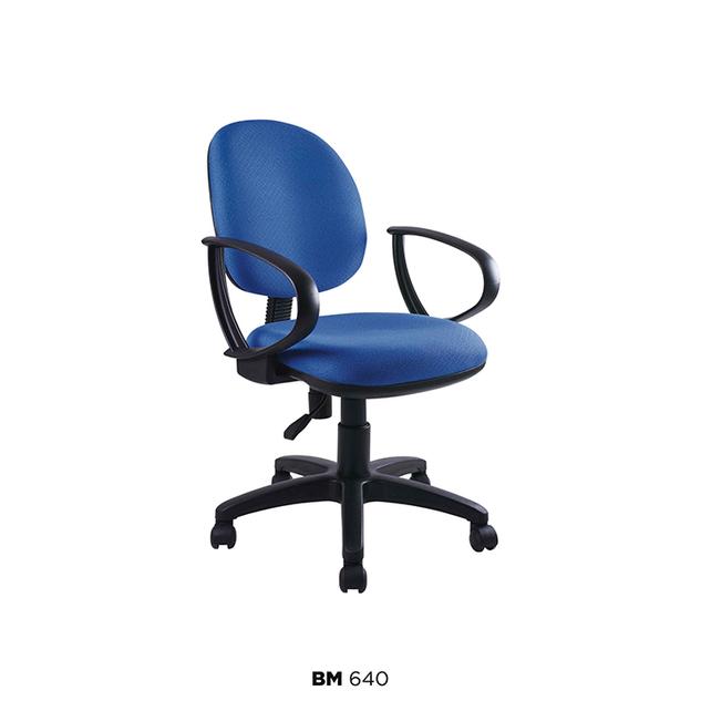 BM-640