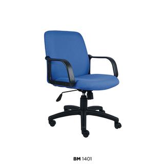 BM-1401