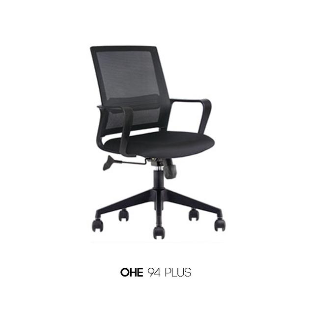 OHE-94-PLUS