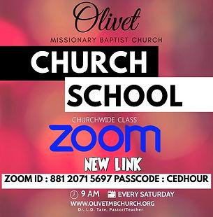 OMBC-Churh-School2021.jpg