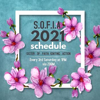 SOFIA-2021.jpg
