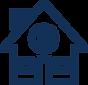 Estate planning services.png
