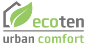 urban-logo-e1556000376125.png