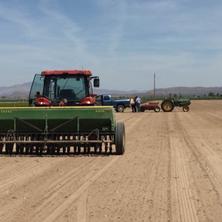 8 Applying Alfalfa Seed.png