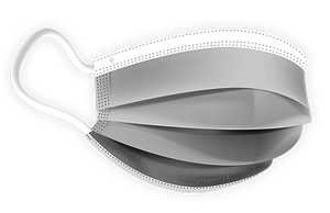 mask-only-white-band.png