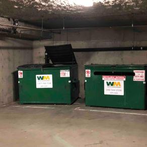Dumpster 2 web.jpg