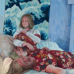 Dream Painting #3