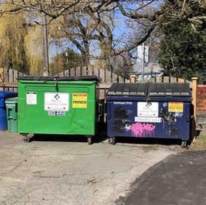Dumpster 3 web.jpg