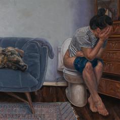 Dream Painting #2