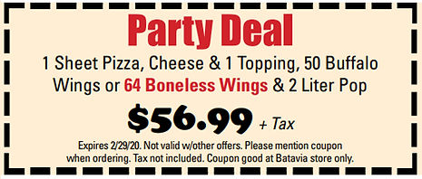 party_deal.jpg