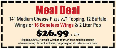 meal deal.jpg